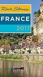 Rick Steves France 2017