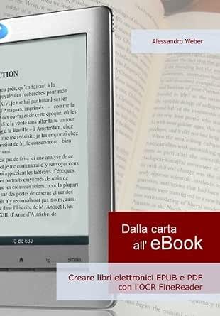 Dalla carta alleBook (Italian Edition) eBook: Alessandro Weber ...