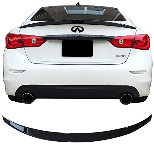 fit-2014-2017-infiniti-q50-sedan-4dr-er-eau-rouge-trunk-spoiler-abs-glossy-black-amazon