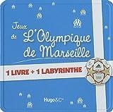 Jeux de l'Olympique de Marseille