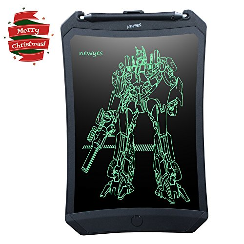 Picture of a Doodle Pad LCD Writing Tablet