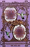 #2: Moe Umphrey's McGee Rare Red Rocks Concert Poster