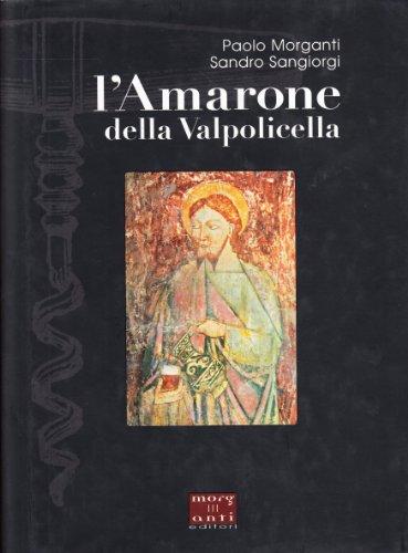 Price comparison product image L'Amarone della Valpolicella