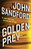 Image of Golden Prey (A Prey Novel)