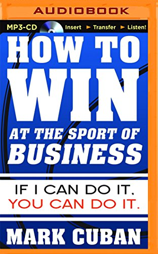 ort of Business: If I Can Do It, You Can Do It ()