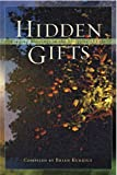 Hidden Gifts: Finding Blessings in the Struggles of Life
