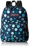 Best Girls Backpacks - JanSport Superbreak Backpack- Discontinued Colors Review