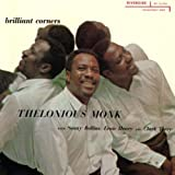 Monk, Thelonious Brilliant Corners -sacd- Other Swing