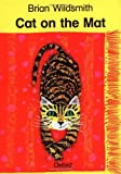 Cat on the Mat (Cat On The Mat Books)