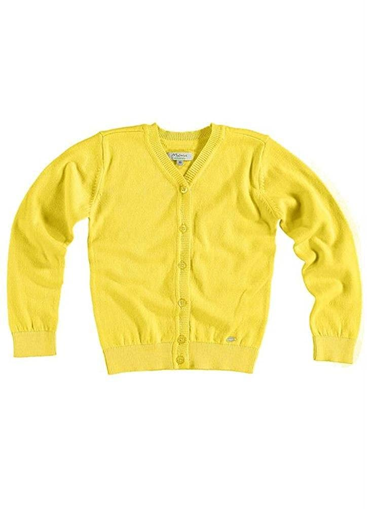 ROYS ROYAL Girls//Teenagers//Baby Girl//Infants Age 1-18 Yr Original 100/% Cotton Full Sleeve Cardigan//Jumper//Sweater//Knitwear