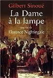 """Afficher """"La Dame à la lampe"""""""