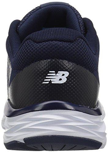 Cyclone Pour Fitness 490v5 De Fonc Balance Hommes New Pigment Chaussures 8wvqxXUnA