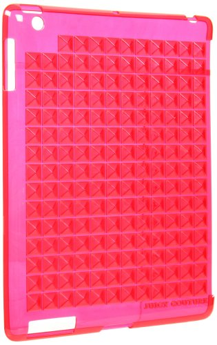 juicy-couture-tech-ipad-casered-gingerone-size