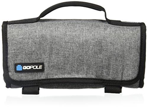 GoPole GPTC 23 Trekcase Weather Resistant