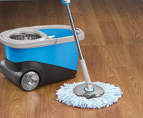 moprite-spin-mop-3