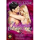 The Accidental Bridegroom