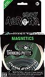 "Crazy Aaron's Thinking Putty 4"" Tin - Strange"