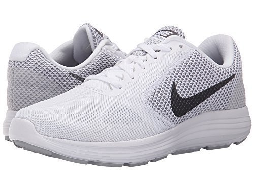 Total Grey White Chaussures WMNS Lava NIKE Dark White Glow Crimson Metallic de Tanjun Gymnastique Femme Grey Wolf Pzqag