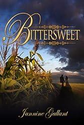 Bittersweet (English Edition)