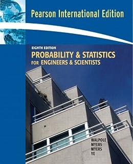 Quantitative Forecasting Methods: Amazon co uk: N R  Farnum, L W