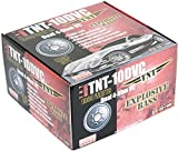Earthquake Sound TNT-12S 12-inch Subwoofer with