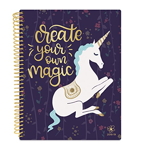 Student Periodic Table - Daisy Student Planner 2018-2019 Academic Year Daily Planner August 2018 Through July 2019 Elementary School Middle School Planner 7