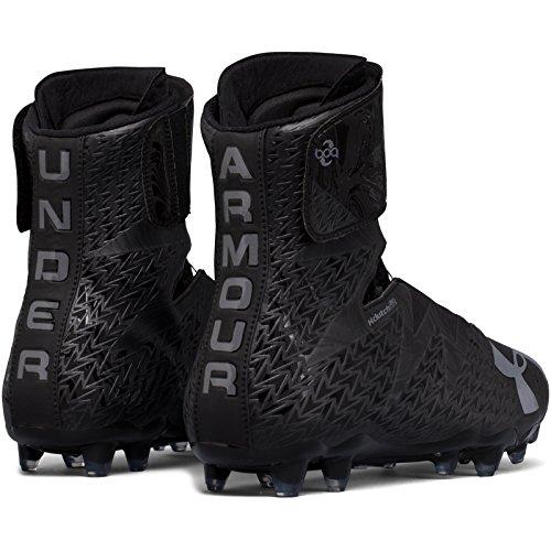 Under Armour Highlight MC 2.0 BOA American Football-Schuhe