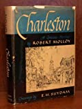 img - for Charleston, a gracious heritage; (Century city series) book / textbook / text book