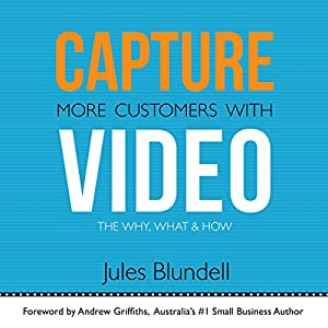 Capture More Customers with Video Hörbuch