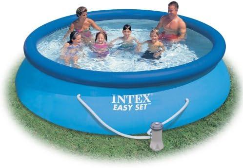 Intex Easy Set 12-Foot
