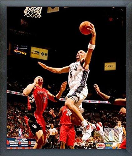 Jason Kidd New Jersey Nets NBA Action Photo (Size: 12