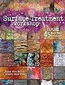 Surface Treatment Worksho....<br>