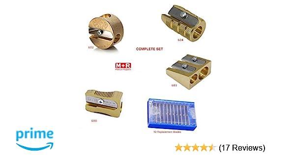 Sax 407145 Stretcher Bars 18 Pack of 50