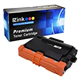 E-Z Ink (TM) Compatible Toner Cartridge Replacement For Brother TN-880 TN880 Super-High Yield (1 Black) Compatible with MFC-L6700DW MFC-L6800DW HLL6200DW HLL6200DWT HLL6250DW Printer