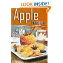 Apple Recipes: The Ultimate Guide!