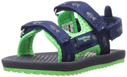 OshKosh BGosh Machine Washable Sandal