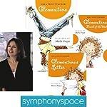 Thalia Kids' Book Club: Sara Pennypacker and Marla Frazee's Clementine series | Sara Pennypacker,Marla Frazee