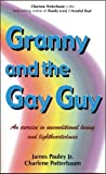 Granny and the Gay Guy