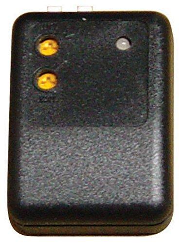Alarm Accessory – Model#: AU94TM by Omega