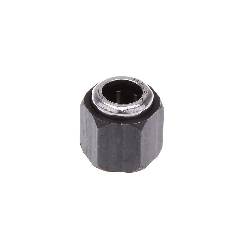 RC HSP R025 Hex Nut One Way Bearing for 1:10 VX 12MM Engine Spare Parts Generic
