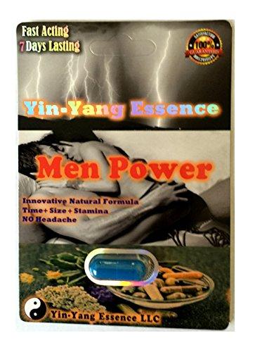 6-Pk-Yin-yang-Essence-Men-Power-Enhancement-Pills