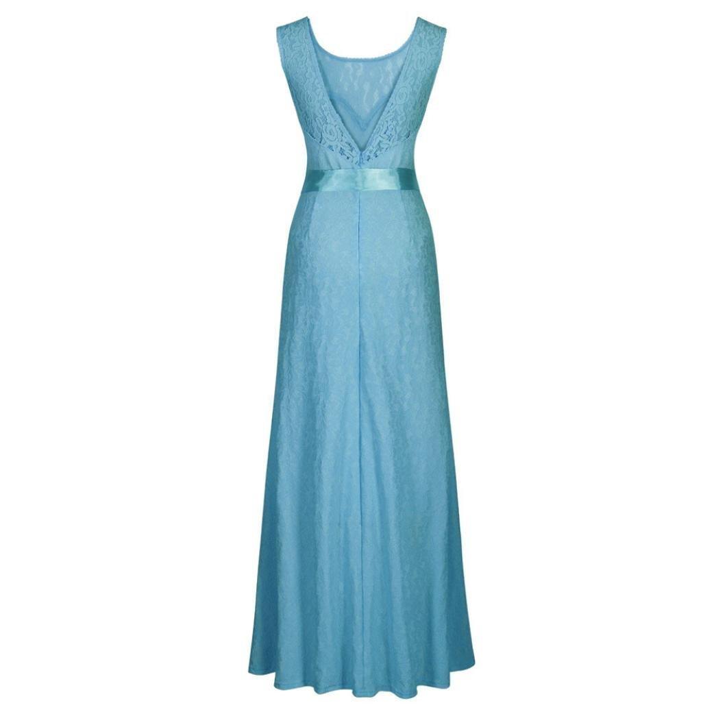 Vestidos de quince vintage