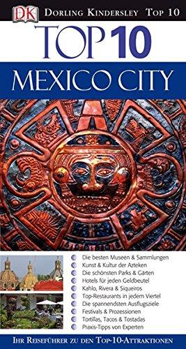 top-10-reisefhrer-mexico-city