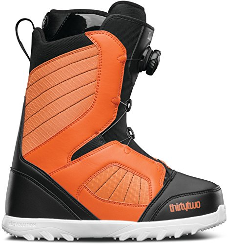 thirtytwo STW BOA 16' Boots