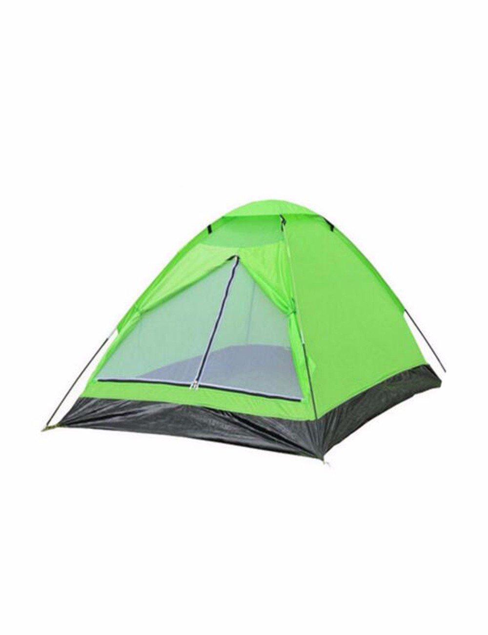 SJQKA-Outdoor Zelt, eine Generation von Outdoor Zelt, touristische Relief Zelte