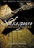 img - for The Arden Shakespeare Complete Works book / textbook / text book