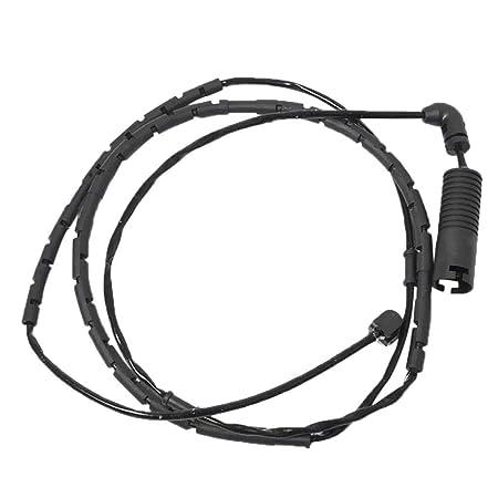 Amazon Com Numik Front And Rear Brake Pad Sensor Automotive
