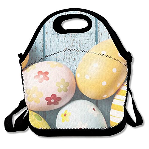 Lunch Boxes Easter 2018 Lunch Tote Lunch Bags