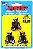 ARP (102-2201) Pressure Plate Bolt Kit