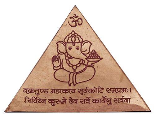 Ganesha Figure - 4